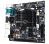 Płyta główna Gigabyte GA-N3160N-D3V Mini-ITX