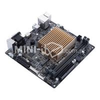 Płyta główna ASUS PRIME J3355I-C Mini-ITX