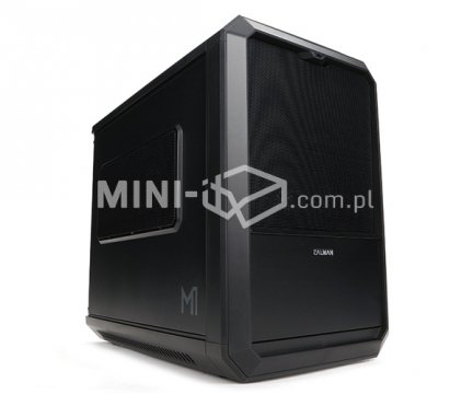 Obudowa Zalman M1 Gaming Mini-ITX