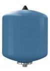 Reflex DE 8 L Naczynie przeponowe CWU 10 bar