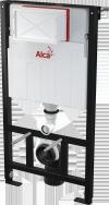 Alcaplast AM101/1120 Stelaż podtynkowy spłuczka wc