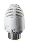 Valvex GZ05A Fusion Głowica termostatyczny M30x1,5