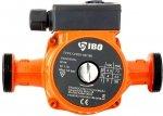 Pompa obiegowa CO 25/60 Pompa do wody OHI