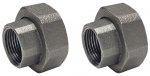 Śrubunek żeliwny pompy CO 6/4x1
