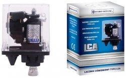 Wyłącznik ciśnieniowy LCA-1 do hydroforu