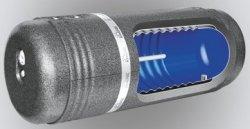 Kospel WPZ 120 bojler dwupłaszczowy z podkową