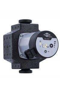 Hel-Wita Delta HE 35 LED energooszczędna pompa obiegowa