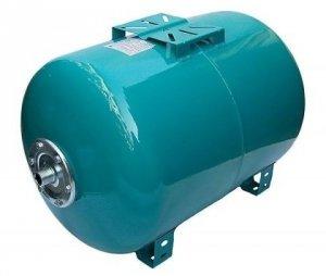Hydrofor 50 l zbiornik przeponowy hydroforu