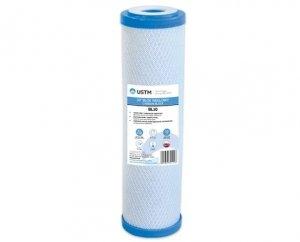 Filtr węglowy wkład do wody Ustm 10