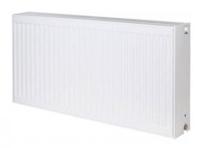 Grzejnik pokojowy Purmo C33 600x2000 panelowy 5890 W