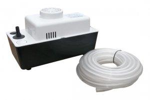 Pompa do skroplin kondensatu kotła klimatyzacji Conibo