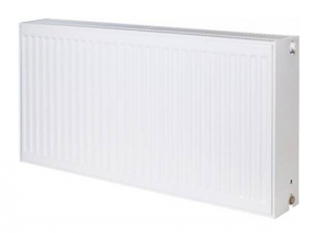 Grzejnik pokojowy Purmo C33 450x800 panelowy 1868 W