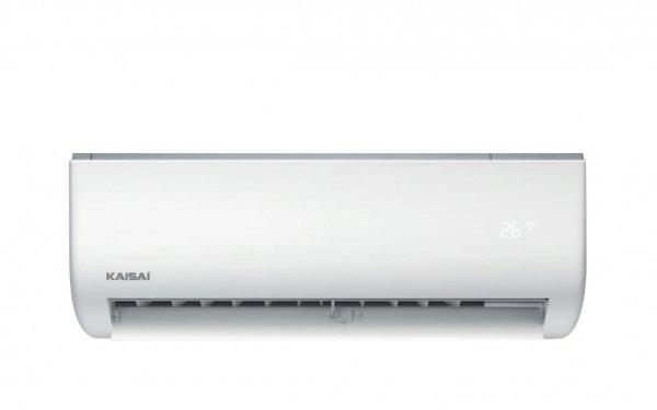 Kaisai One KRX 3,5 kW Klimatyzator 2w1 grzanie chłodzenie WIFI