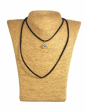 Ladies necklace Estilo Sabroso ES04587