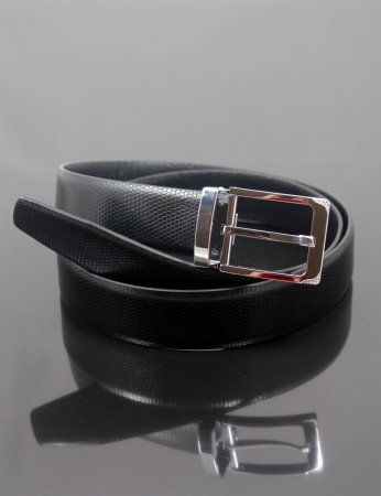 Men`s belt Estilo Sabroso Es01697