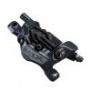 Hamulec Shimano SLX BL-M7100 BR-M7120 1700mm metal radiator