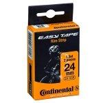 Taśma Continental EasyTape 26-559 116PSI