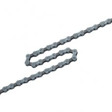 Łańcuch Shimano Deore/Tiagra CN-HG53 9rz.
