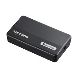 Urządzenie Diagnostyczne Shimano SM-PCE02 STEPS/Di2