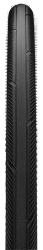 Opona Continental Ultra Sport PF 700x25C zwijana