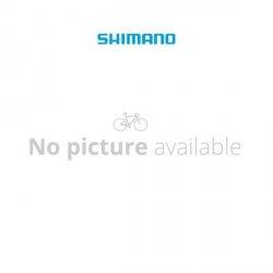 Mocowanie Wyświetlacza Shimano SC-E6010