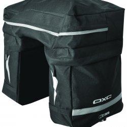 OXC Sakwy C-Serie C35 35L Black