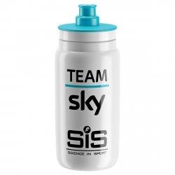 Bidon Elite FLY Teams 2018 SKY 550ML