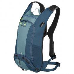 Plecak Shimano Unzen 10 Z Bukłakiem Aegean Blue