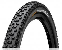 Opona Continental Mountain King Performance 26x2.2