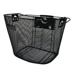 Koszyk przedni siatkowy OXC - szybki montaż