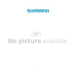 Piny Z Podkładkami Do Pedałów Shimano PD-GR500 (9szt)