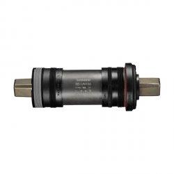 Wkład suportu Shimano BB-UN100 BSA 73/122.5mm
