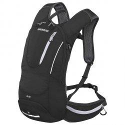 Plecak Shimano Rokko 8 Black