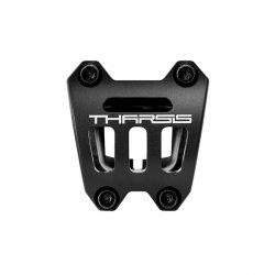 PRO Wspornik Kier Tharsis 45mm/35mm/0st CNC