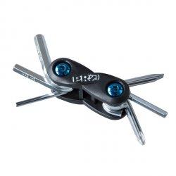 Narzędzie wielofunkcyjne PRO Mini Tool 6