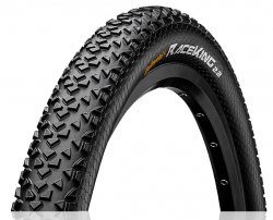 Opona Continental Race King Performance 26x2.0