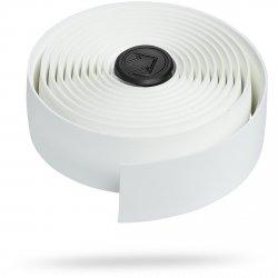 Owijka PRO Sport Comfort biała