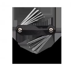 Wielofunkcyjne narzędzie PRO Mini Tool 10