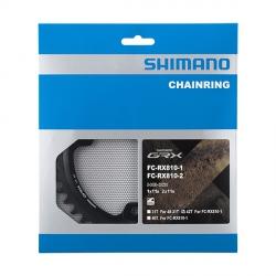 Tarcza Mechanizmu korbowego Shimano GRX FC-RX810 42T