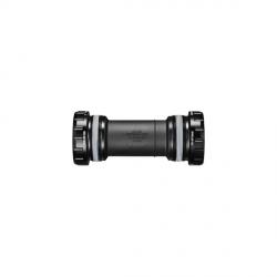 Zestaw łożysk Shimano Deore XT SM-BBMT800 Hollowtech II