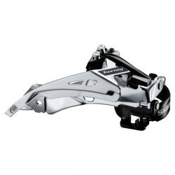 Przerzutka przednia Shimano Tourney FD-TY700-TS6 34.9mm