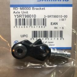Łącznik Przerzutki Shimano Do Osi RD-M8000