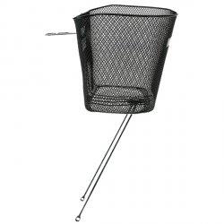 Koszyk przedni siatkowy OXC