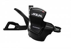 Manetka Shimano SLX SL-M7000-10-R 10rz. Prawa