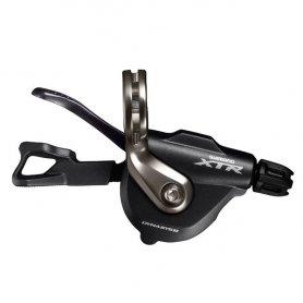 Dźwignia przerzutki Shimano XTR SL-M9000 11rz prawa