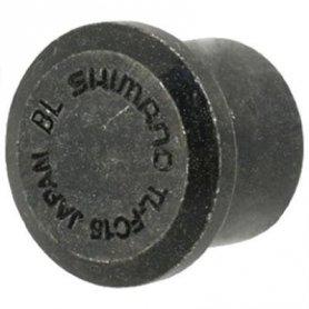Korek ściągacza mech. korbowego (FC5500) Shimano TL-FC15