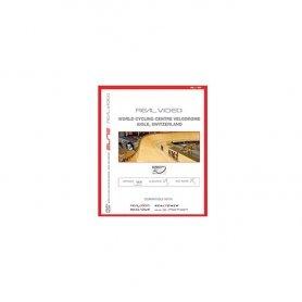 Trasa Elite DVD Velodrome Aigle Poziom Sport