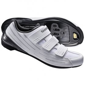 Buty szosowe Shimano SH-RP200 roz.41 SPD-SL białe