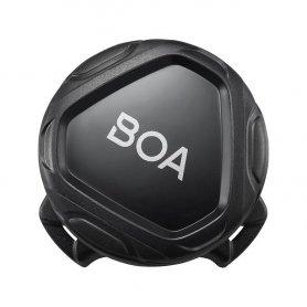 Wiązanie Shimano Boa Do ME501 Prawe