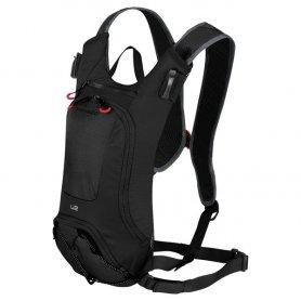 Plecak Shimano Unzen 2 Black